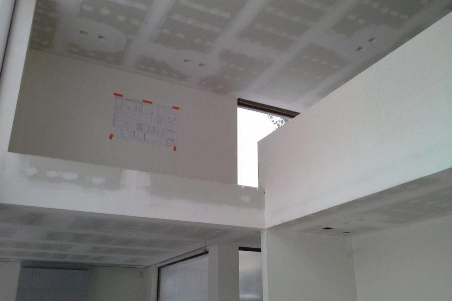 Nieuwbouw Beerse